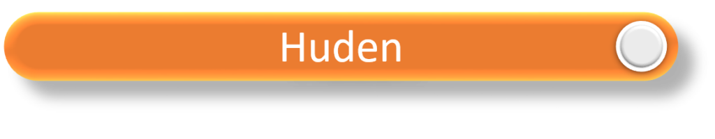Knap, Huden